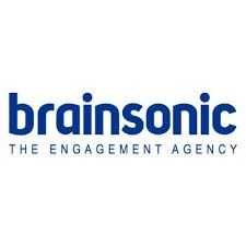 "Brainsonic provides companies with ROI- and engagement-oriented digital solutions for marketing and communication departments by integrating videos, social networks and new screens. Brainsonic has managed to seduce and secure the loyalty of more than 200 large accounts. It sets the ""Blended Agency"" standard by combining editorial-writing, creative and technical skills via service delivery and software platforms."