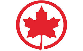 Canada Create™ is a digital marketing agency that was created in 2008 in Toronto. Aware of how marketing is important for every business to thrive, the purpose of the agency is to create an entire brand for their clients through the use of the latest technology. They are a team of creative and dedicated professionals with the expertise and passion to develop digital solutions designed to meet the marketing needs of small or big organizations. Canada Create is a full-service digital agency with years of experience in the design, marketing, and web industries.