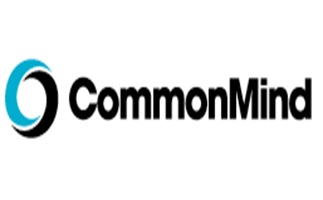 CommonMind is a boutique Search Engine Marketing (SEM) agency specializing in Google AdWords, Search Strategy and Analytics. They provide answers to the questions of how to attain search traffic and how to measure and improve ROI for your digital marketing campaigns. CommonMind is here to make you look good. Whether you're a business owner, a marketing manager, or an agency, CommonMind provides answers and solutions that assist your bottom line results. And they do so in a way that is open, clear, and collaborative.