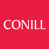 Founded in 1968 as the nation's first Latino marketing agency, Conill is currently among the most highly awarded multicultural agencies in the U.S. It has been recognized in Advertising Age's annual Agency A-List Report in seven of the past nine years, including Multicultural Agency of the Year honors in 2011 and 2007. Their dream is igniting the power of cultural revelations to create unbreakable bonds between people and brands.