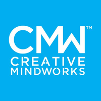 Creative Mindworks is a full-service Miami-based marketing and advertising agency that creates innovative solutions for your marketing needs. Creativity is a valuable resource, expressed by those with open minds and dynamic visions. Advertising enables them to cultivate that resource, allowing them to communicate in new and innovative ways. Creative Mindworks is in the business of sharing those fresh ideas and evolving them into proven solutions.
