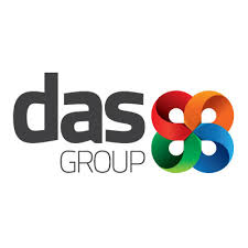 Das Group is a directional marketing agency in Pembroke Pines, FL founded in 1980 specializing in lead generation using interactive advertising, search engine marketing, local search engine placements, custom application, web development, and online yellow pages services. DAS Group is a certified Google partner and has done business with clients nationwide. Clients speak of impressive results and increased business success and growth.