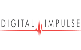 Digital Impulse is a Boston-based digital marketing and web design agency focused on helping clients grow their business by implementing and managing intelligent online marketing programs. They take pride in helping their clients strategize, design, implement and manage digital marketing campaigns and websites, that focus on generating sales, leads, and actions. Digital Impulse is committed to excellent service, tangible results and long-term relationships.