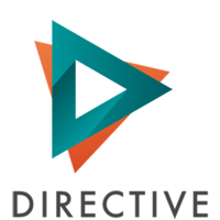 Directive Consulting is THE B2B search marketing agency. They are the thought leaders in SEO (search engine optimization), PPC (pay-per-click) advertising, content marketing, and social media marketing. Directive Consulting is dedicated to producing value and great service to mid and enterprise level firms in both B2B and B2C industries. Directive Consulting is a proud partner of Google, Bing, Unbounce, and Moz. Our office is currently located in Costa Mesa, California.
