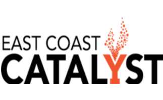 East Coast Catalyst is a Boston-based digital consulting firm that helps clients define, build and optimize digital strategies that drive new business and competitive advantage. They make high-performance, bespoke websites and apps and they've got the digital marketing chops to promote them effectively. Equally skilled in strategy, UX, design and development, ECC pairs a full-service digital offering with customer service that keeps their clients coming back. ECC works with organizations of all sizes across myriad industries and has also developed a niche focus on creating high-performance marketing websites for software companies.