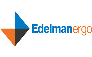 "Edelman.ergo are 350 people in Germany. Planners, copywriters, strategists, designers, programmers, concept developers, and consultants. Thinkers and doers. More than just ""creatives."" They stand for communication that is effective because it is courageous and dares to explore new territory. Communication that touches people and moves markets. Their approach has won them awards and hearts. They're proudest of the latter."