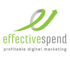 Founded in 2008, Effective Spend is a digital marketing agency specializing in PPC marketing, social media advertising, Amazon marketing, SEO and digital PR services. As a performance digital agency, they're laser-focused on delivering measurable results. They pair their team's extensive online marketing experience with their clients' key business insights to drive higher ROI for their clients.
