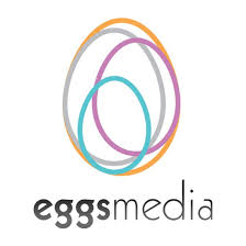 Eggs Media is website design company focused on creating appealing, yet functional websites that ensure success. They have the expertise and knowledge to integrate strategy, design, and development into a high-quality product that will boost any brand's online presence. They put their client first and always work to fully understand their clients in order to best represent their brand and achieve satisfaction. Eggs Media take the time to get a thorough understanding of your organization, your professional challenges, and your unique needs before developing a product or strategy for your business.