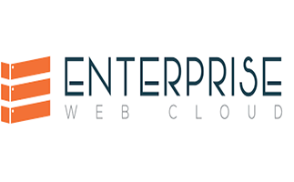 Enterprise Web Cloud is a highly experienced team of professional, dedicated, and skillful Web designers and developers. They understand your website design requirements and shape it into reality. As a digital marketing specialist, they make sure your business becomes a standout among competitors. They offer website design and development, social media marketing, and digital marketing services. They're a leading e-commerce website design company based in Toronto. Their team thinks out of the ordinary to come up with custom software solutions and mobile apps development.