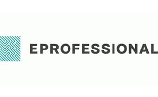 Eprofessional is one of the most experienced agencies for digital marketing in Germany. Eprofessional reaches online marketing objectives for brands and web portals throughout Europe. The range of services of the 130-person agency spans from cross-channel performance campaigns for large retailers, development and implementation of strategic online concepts for well-known brands to workshops and consulting for inhousing-projects.