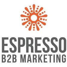 Espresso B2B Marketing is a full-service digital marketing agency. Going to market with an undifferentiated message will invariably produce mediocre returns, leading to dissatisfaction and frustration. Espresso B2B Marketing works with clients throughout the complete lead-to-win cycle – from concept to close. They enable organizations to create a unique value proposition and articulation of value that separates them from the crowd. With the foundation of value in place, they help their clients to develop a complete go-to-market plan that includes, designing and launching inbound and outbound marketing activities and establishing lead nurturing and lead progression programs.