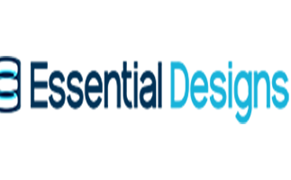 Essential Designs is a custom software developer and has been building custom mobile and web-based apps since 2008. They have trusted application developers with a wide range and depth of experience in custom built products. Essential Designs can take a concept, choose the right coding and software solutions, and produce a finished product for their clients efficiently and reliably. They build Apps that make workflow easier and more convenient, boost efficiency, solve problems, manage and allow access to large databases, add accountability, and improve the bottom line.