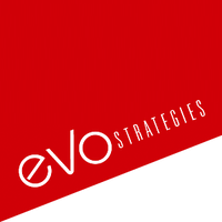 Evo Strategies is a passionate team of problem solvers who use their decades of experience and insatiable desire for learning to develop research-backed marketing strategies, cutting-edge website designs, stunning print and digital advertising, and engaging digital marketing, that cuts straight to your customer's heart and gets your business the loyal audience and profit it needs to grow.