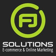 FJ Solutions is a full-service inbound marketing agency. Some of their team have been working in web development and online marketing since 1996 when the industry was still in its fledgling years. This has allowed them to grow and develop alongside an exciting and ever-changing industry – always keeping up to date with new technologies, industry developments, and opportunities as they emerge. They use a 'growth-hacking' technique – meaning that they like to get things started quickly and for a minimum cost, always aiming to increase revenue and reduce running costs.