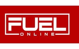 Founded in 1998 Fuel Online is the premier digital agency focusing on social media, SEO, PPC, paid media and strategy. Full management from social outreach, influencers, strategy and policies, to daily execution, content, and social customer service. Founded by best selling author, speaker, Investor Scott Levy. As seen in Forbes, Entrepreneur Magazine, CNN, Sirius, and more
