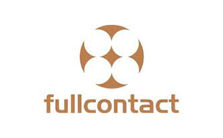 Full Contact is a full-service, multi-channel ad agency. Full Contact specializes in deepening the engagement and broadening the appeal between brands and consumers. Past work includes Cumberland Farms, Safety 1st, Arbella Insurance and Zipcar. They're inventors, innovating not for the sake of innovation but for the sake of propelling their clients' businesses forward. They are transformers, extremely well versed in the art of launching and revitalizing brands. They're down-to-earth and thoroughly enjoyable people who work with their clients in a way they tell them is both rare and refreshing.