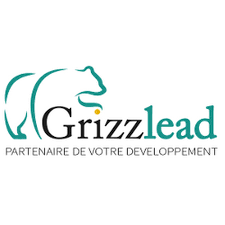 Grizzlead is a digital marketing agency based in Lyon, France. They offer SEO, SMM and advertising services. Their clients include KeyboardKey, ColorGarden, Seniors Comfort Facilities and Effea. Grizzlead assists companies, SMEs and startups, to develop rapidly over the Internet. Most of their offer 100% digital. A solid technical expertise, coupled with a local advisory service.