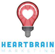 Digital Marketing Company located in Manchester, NH. At HeartBrain Marketing, they work transparently and collaboratively to make sure you meet your marketing goals. They believe that creating the best marketing solution is a dance between data-driven objectives and understanding your ideal customers' wants, needs and pains. It is from this perspective that HeartBrain crafts, and delivers, a holistic approach to marketing and advertising for your business.