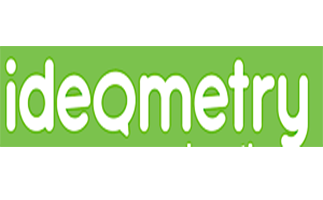Ideometry is a Boston-based creative and digital-first advertising group serving great clients the world over and offering creative, strategic, digital, and web services. As a full-service agency, they have all of the tools their clients need to reach their goals–whatever they may be. Ideometry supplement qualitative industry and product knowledge with quantitative research, so they can test informed creative concepts at scale through various digital channels to find what truly resonates with each of their client's audiences.