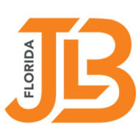 JLB Florida is named one of the Top 25 web design and development firms in South Florida for 6 years in a row by the South Florida Business Journal, provides professional website design, development, and programming in addition to online marketing services to hundreds of national and South Florida-based businesses. The Fort Lauderdale-based firm has grown since its inception in 2010 to more than 15 in-house designers, developers, and internet marketers.