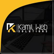 Kamil Web Solutions is a Ras Al Khaimah, UAE based web solutions agency providing its expertise in SEO, web designing, and internet marketing. From startup to grown-up businesses, they intend to deliver the best online marketing solutions to every type of organization. They work with their clients to set targets and work hard to reach there. Whether it is SEO, social media, content writing, blogger outreach, local directory submission, web development or web design, they will help you achieve your goals.