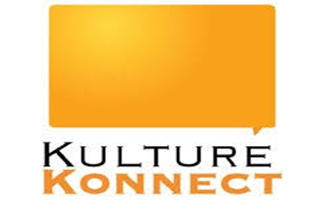 Kulture Konnect is a Market Design Studio that provides creative and affordable B2B graphic design and branding. Their mission is to immerse ourselves in their clients' culture to create branding, design and digital solutions that are relevant to their brand and audience. Kulture Konnect does this by providing their clients with what they can't get anywhere else: creativity, responsiveness, and personalized service.