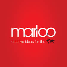 As creative marketing and advertising agency, Marloo Creative Studio has created one-stop marketing and advertising station, providing most of your essential marketing needs. Their solutions include strategy consultation, branding, print and website development. They strive to provide quality customer service and creating a beautiful society. Many entrepreneurs and successful companies worldwide have trusted them.