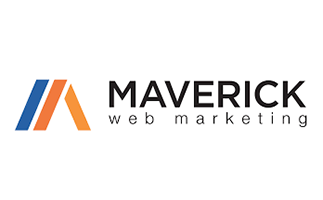 Maverick Web Marketing is a local Albuquerque digital marketing company and is the only Google trusted agency in NM. They proudly help local businesses and also serve as an international marketing consulting and fulfillment company. Maverick Web Marketing are unique because they create full marketing systems for their clients. They handle all aspects of online digital marketing to give their clients a complete and cohesive online marketing system to help them achieve their goals.