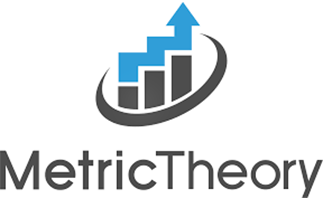Metric Theory provides technology-enhanced SEM, Paid Social, and display advertising services for their clients. They are industry veterans who currently manage over $175 million in annualized ad spend for 175+ clients. When it comes to digital marketing, they believe results speak louder than words. Their experienced team of over 100 digital pros works with large e-commerce sites, large B2B technology companies, and fast-growing start-ups.