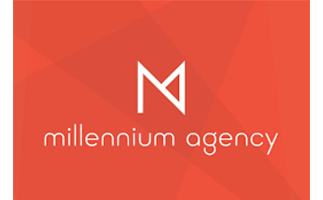 Millennium Agency is a New Hampshire and Boston-based digital marketing, content, social, and PR firm with over 20 years of experience in capturing market share and accelerating growth for clients. Nationally recognized as a women-owned business (WBE and WOSB certified) and certified Google AdWords, Bing, SharpSpring and HubSpot Partner, the firm works with consumer, technology, healthcare, higher education and manufacturing clients.