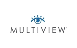 MultiView, the leader in digital publishing solutions for associations and digital marketing solutions for B2B marketers, connects the B2B world. They build digital publications that bring thousands of trade associations together with millions of their members, spanning nearly every industry. And they deliver digital marketing solutions that connect tens of thousands of B2B companies with millions of their customers at every stage of the buying journey.