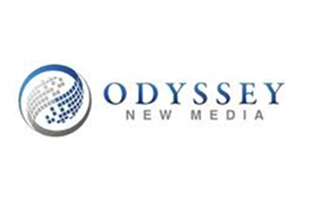 Odyssey New Media is a leading digital marketing agency based in Birmingham, West Midlands, UK. Established since 2010, they have a combined in-house digital marketing knowledge spanning over 20+ years. Odyssey New Media has helped clients in the UK, US and Europe reach new customers using digital marketing channels and strategic marketing tactics.