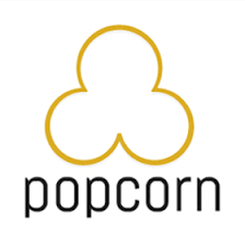 Popcorn is Vancouver and Toronto's premier digital marketing and public relations agency. Their passion is connecting people with the brands they love. Compelling visual content and authentic community building are at the heart of what they do. They offer a full spectrum of services including digital strategy development, community management, public relations, content creation, event planning, digital media design, and much more.