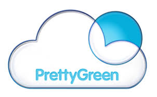 PrettyGreen is an entertainment, sport and lifestyle agency. Driving Brand Fame, via PR, experiential and content for the likes of Nando's, John Lewis, Under Armour, LEGO, Nintendo, Triumph, Pandora, Maximuscle, Netflix, NBC, Virgin Media, UKTV. Above the line, below the line, they're not even sure there is a line anymore, they're just an independent agency with a world-class team of creative marketing and media specialists, helping drive brand fame.