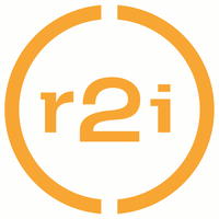 R2i is a full-service digital agency that creates digital solutions that connect and accelerate customer experiences to drive impact for mid-market brands. They have a relentless focus on combining data, insights, and technology with creative design to drive engaging and high-impact digital experiences. R2i's unique alignment between marketing technology, brand expression, and demand generation is a transformative approach to marketing that results in compelling creative campaigns and digital experiences and enables marketing leaders to focus on business success.