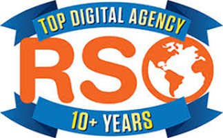 RSO Consulting is a full service, data-driven online advertising and marketing firm specializing in search engine optimization, paid search management, social media optimization and web analytics consulting. They are Google AdWords and Google Analytics Certified, and with offices in San Francisco and Spain, they provide customized services to a number of businesses around the globe. their firm combines tested strategies with the latest best practices to guide their client's online marketing campaign to the next level.