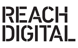 Reach Digital is a digital market agency with experts that focus on developing winning digital growth strategies, search engine optimization, local search, PPC advertising, social strategies, data analysis and conversion rate optimization. The team at Reach Digital is fuelled by a passion for performance-based digital solutions. Serving the Hamilton and Niagara region, Toronto & the GTA, and extending across North America, they take an ROI-focused approach to online marketing for local and enterprise businesses.