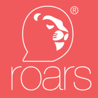 At Roars, we work alongside entrepreneurs and visionaries. They use AGILE METHODOLOGIES to produce brilliant and scalable, technology-based products and services. Their 360-degree approach with innovation strategy at its core, allows them to analyze each project thoroughly. They utilize design review, business strategy, and technology implementation to create successful product launches and deployment to meet their clients' commercial objectives.