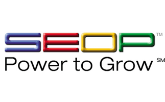SEOP is one of the leaders in the Search Engine Optimization industry and was co-founded by SEO experts that thrive on a combination of in-depth expertise and creative, forward thinking. SEOP has been in business since 2000 and offers an exclusive (and patent-pending) Ethical Advantage to all clients, along with an unprecedented focus on customer service. Their headquarters are located in Southern California and they have clients in several countries around the world.