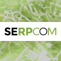 SERPCOM LLC, is a full-service Boston digital marketing agency focused on improving online visibility, traffic and revenue for leading brands. SERPCOM is a different kind of digital marketing agency. Their search engine optimization practices and web development skills were honed in the intense world of online news media. Their offerings are distilled technological discoveries from years of research and real-world testing with large online audiences. At the heart of their revolutionary difference is one simple idea. If your goal is website traffic, lead generation and conversions, that's where the conversation should begin.