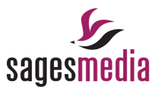 Sages Media is an Orlando-based full-service creative agency offering branding, responsive website design and digital marketing for every industry in Central Florida and beyond. As a full-service technology and marketing provider, Sages' offerings include responsive website development, Search Engine Optimization, social media marketing, content development, and email marketing in Orlando, FL and beyond. They pride themselves on delivering outstanding design, marketing, and customer service- and they believe that building a relationship with their clients means solidifying a long-lasting partnership where both parties can grow and prosper together.