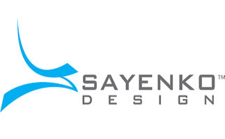 Sayenko Design builds custom WordPress websites that are responsive, clean, modern, and user-focused. A web design project is broken up into four phases - strategy, design, development, and training. Their mission is accelerating business growth through smart design and development, quality research, and forward-thinking strategies. Unlike most design firms, they work hard to give you personalized services, working with you throughout the design process by getting to know your business inside and out.