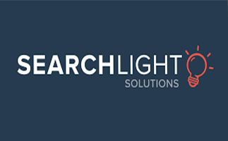 Searchlight Solutions is a performance-focused marketing agency specializing in eye-catching website designs, optimized campaign management and strategic marketing consulting. They don't just make things that look pretty, they also make sure that it has a direct and positive impact on your business goals. Whether you are just starting from the ground up or looking to take your business to the next level.