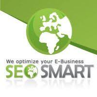 Seosmart is an SEO agency based in Berlin. Profound knowledge, many years of experience and the necessary sensitivity - Seosmart combines all this as your professional SEO agency in Berlin in his actions. Based on their many successfully implemented projects in online marketing, they consider SEO (Search Engine Optimization) as the most sustainable way to permanently occupy the leading positions of Google and other relevant search engines.
