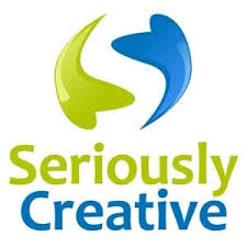 Seriously Creative was created first and foremost to provide web design and online services for businesses. The foundation of Seriously Creative is built on years of experience in various industries and a deep desire to aid their clients in expanding their business through technology and creativity. With offices in Victoria and Vancouver, British Columbia, they work with businesses both locally and around the globe. Their award-winning graphic designers, marketing specialists, and web developers enjoy the West Coast lifestyle while developing exciting and measurable social media and web development projects.