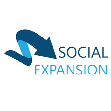 Social Expansion, LLC is a social-centric marketing firm with industry experience in all media outlets and aspects of marketing. Their services are tailored to their clients specific objectives with the intention of increasing brand recognition, establishing brand loyalty, increasing social reach across multiple media outlets, exceeding expectations while fulfilling project requirements. They specialize in social media marketing, content marketing, marketing campaigns, marketing analytics, website development and SEO.