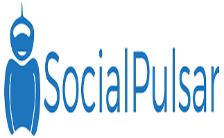 At SocialPulsar, they are focused to deliver digital branding and marketing solutions for all businesses keeping pace with the ever-changing digital landscape. They are a pioneering digital marketing and social media marketing company headquartered in San Francisco CA. In addition, SocialPulsar has offices in India and the United Arab Emirates reaffirming our global footprint. They offer everything you would expect from a digital marketing Company- excellent branding solutions, innovative marketing strategies to reach your target audience, improved sales conversions, value-added ROI and enhanced business growth.