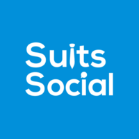 Suits Social is a team of communication experts, social media strategists, and content creators based just north of Toronto, Canada. They're dedicated to helping your marketing efforts keep pace with today's consumer, and delivering measurable ROI with every project. You have a vision, they have a plan to get you there. Their creative mindset and entrepreneurial spirit shine through in everything they do. Whether you're looking to grow your audience, sell more product, generate leads or build awareness, whatever your goals, they're here to help.