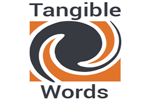 Tangible Words is a Sales Support Growth Agency focused on inbound marketing and growth-driven design websites. Their customers have seen shorter sales cycles ($600K of new business in 5 months), better quality leads, and have increased website sales by 340%. Before Tangible Words work together they want to know each other really well - and to build strong lines of communication as a foundation of their relationship. Best practice in hiring an employee is to conduct 3-5 interviews. They do the same with their clients.