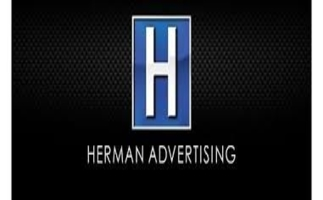 Herman Advertising is a Fort Lauderdale, FL full-service automotive advertising agency that provides service to retail automotive dealers nationwide. The agency specializes in digital marketing, cross-platform creative, and traditional advertising services. The talented and passionate team consists of advertising and marketing professionals who take pride in their work and their unique yet effective strategies and ideas.